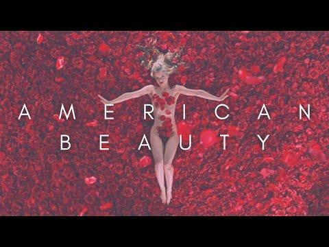 The Beauty Of American Beauty
