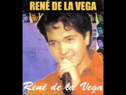 René de la Vega - René de la Vega (1999) [Full Album]
