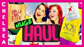 EXTREME Black Friday Haul! Thumbnail