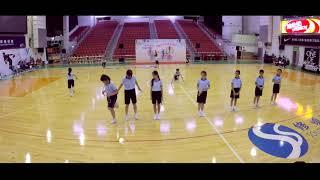 Publication Date: 2020-04-02 | Video Title: 跳繩強心校際花式跳繩比賽2019(小學乙一組) - 東莞同鄉