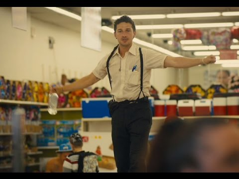 american-honey---jake-(shia-labeouf)-dances-to-rihanna-(universal-pictures)-hd