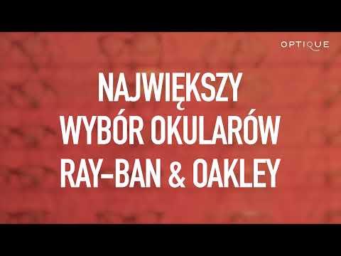Polski Doktor Bada Wzrok (ASMR Role Play) from YouTube · Duration:  20 minutes 20 seconds