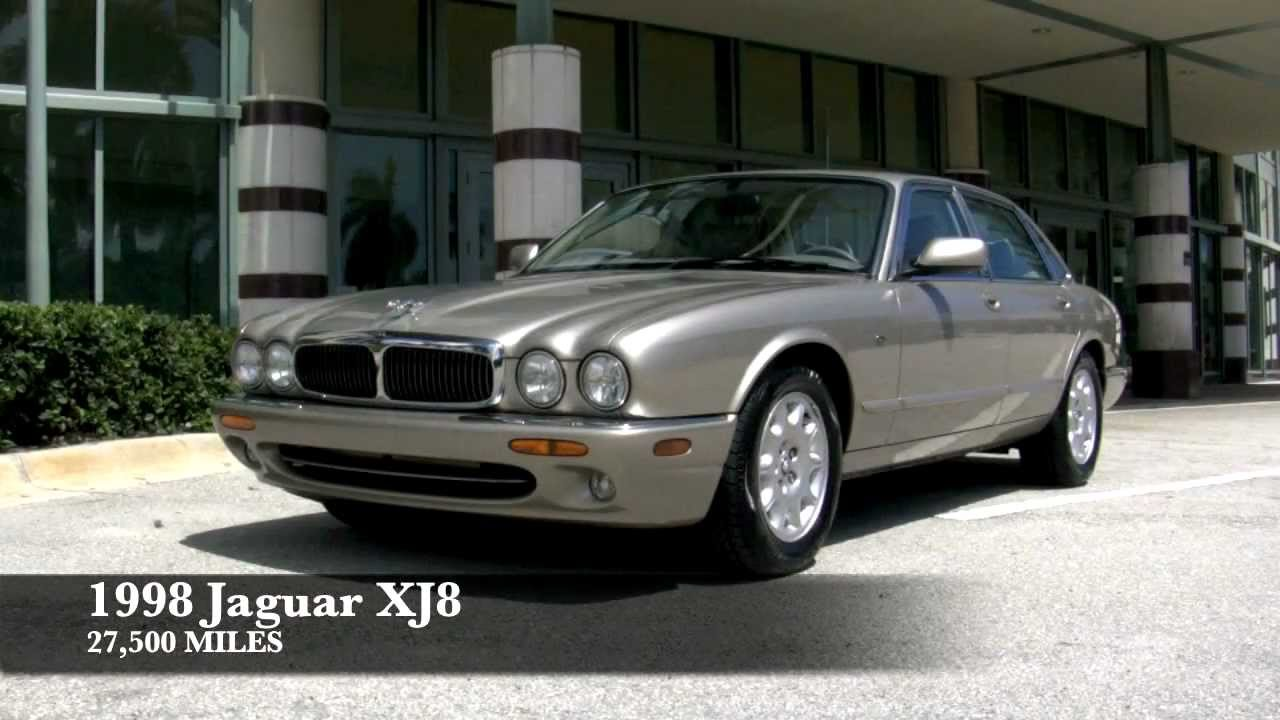 project xjs classic sales sale for jaguar