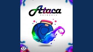 Play Ataca