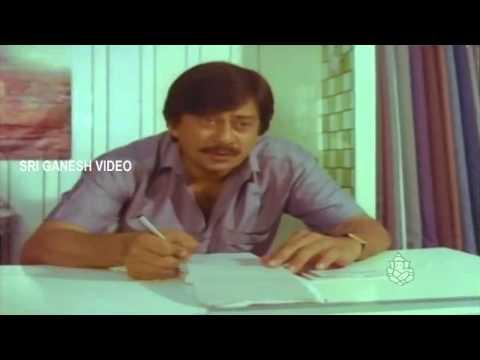 Gowri Ganesha - Kannada Full Movie