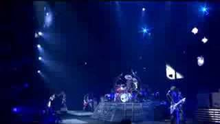 2007.12.24 Tokyo Dome Energetic performance! I know it has already ...