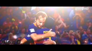 Fabulous goal by Racitic | Невероятный выстрел Ракитича