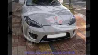 zest aeroparts  Hyundai Motors…