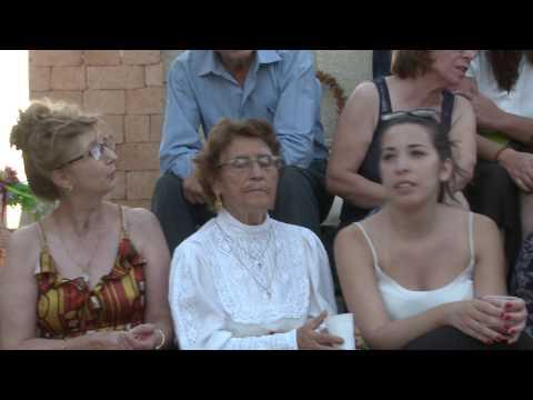 Nª Srª Assunção de Fonte Arcada - 14/15 de Agosto de 2018 - 4ª parte