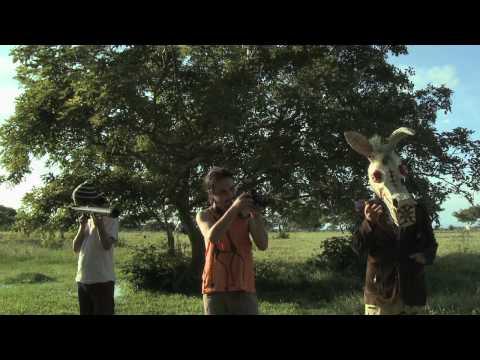BALADA - Velandia y la tigra - Video oficial