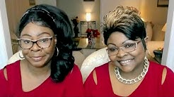 Dems floating 90% tax is income inequality: Diamond & Silk