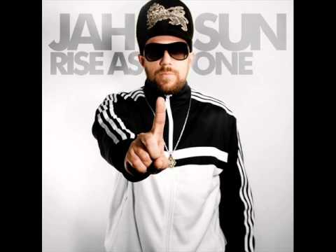 Jah Sun ft. Richie Spice - Can't Live Good | January 2014 | Jason Standiford