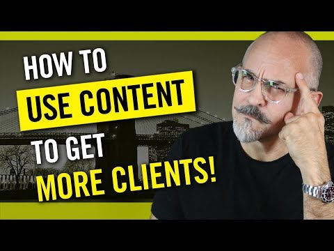 how-to-use-content-marketing-to-get-more-clients,-win-new-business-and-make-more-money