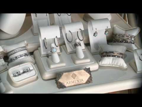 Duncan & Boyd Jewelers, Amarillo TX