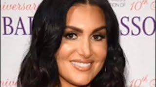 Espn Molly Qerim (Jalen Rose wife)On Lavar Balls comment