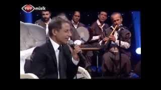 Mustafa Yıldızdoğan Nem Kaldı Trt Müzik Sıra Gecesi