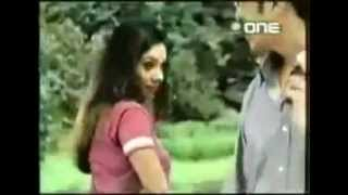 Zindagi... Teri Meri Kahani : Title 2 । Sahara One