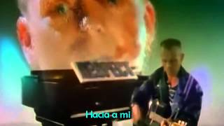 A Little Respect - Erasure - (Subtitulos en Español)