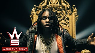 Chief Keef Faneto (WSHH Exclusive - Official Music Video) YouTube Videos