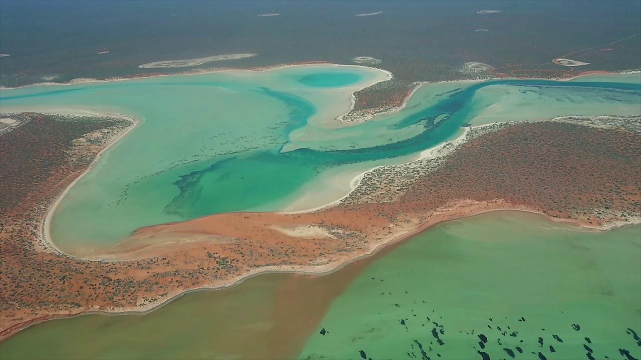 Fantastic Western Australia