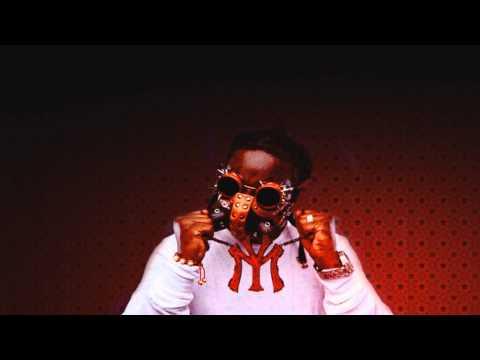 T-Pain ft Lil Wayne - Bang Bang Pow Pow