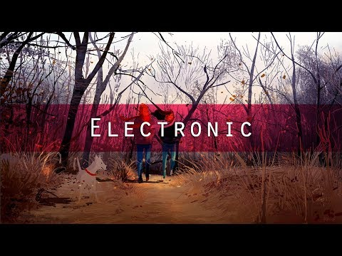 Manila Killa - Everyday, Everyday (Feat. Nevve) [Electronic]