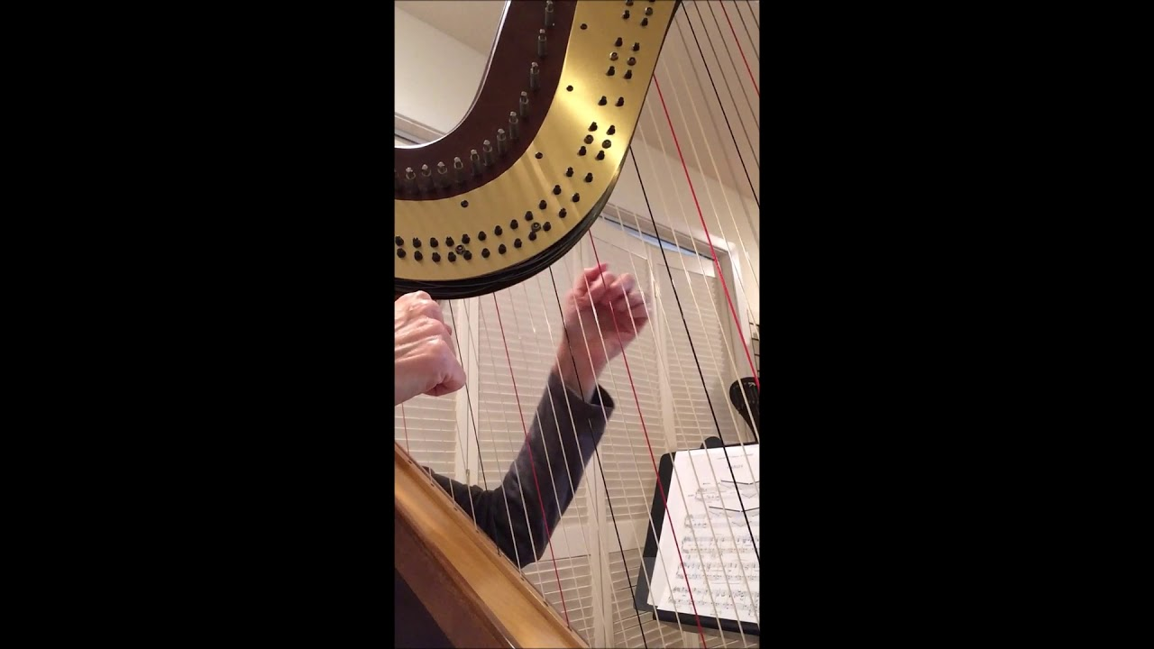 It's just a graphic of Free Printable Lap Harp Music Cards with regard to beautiful