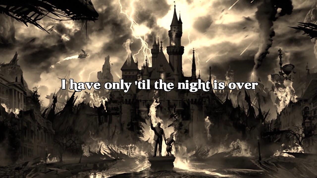 lord-huron-when-the-night-is-over-lyrics-irishfiregirl