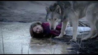 『WILD』オオカミを愛する女| https://youtu.be/XuFUh_YtLK0 |http://...
