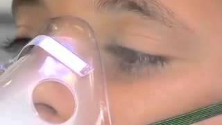 DOMINGO ESPETACULAR, H1N1 A GRIPE QUE ESTÁ ASSUSTANDO OS BRASILEIROS 03/04/16