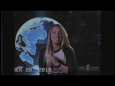 ROCKTOBER 28, 2019 - Metallica