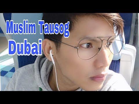 muslim convert dating
