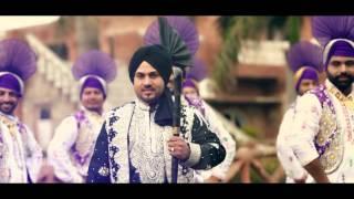 Jeeta Gill - Yaarian  - Goyal Music - Official Song