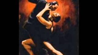 Còn mãi yêu thương - TQN - Ca Sĩ Lưu Bích