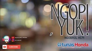 Gambar cover NGOPI YUK