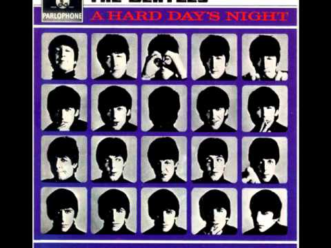 All Beatles Songs Medley
