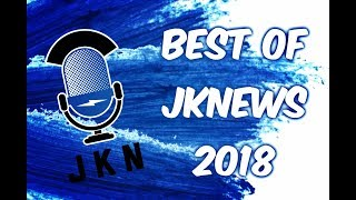 Best Of JustKiddingNews 2018