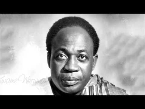 HISTORY OF GHANA; Colonialism - Independence