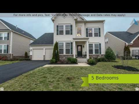 Priced at $699,900 - 23392 MINERVA DR, ASHBURN, VA 20148