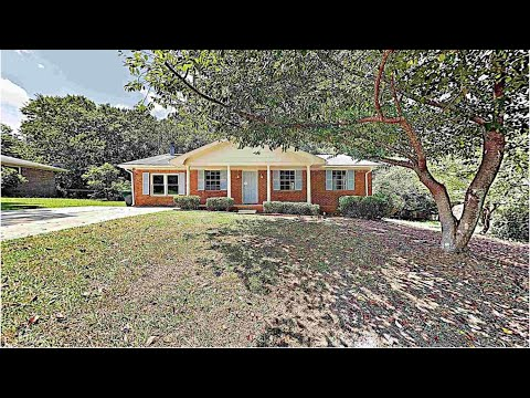 New Listing virtual tour!  Hot commodity!