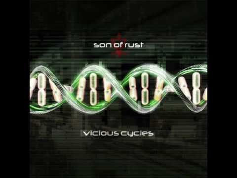 Клип Son of Rust - Violator