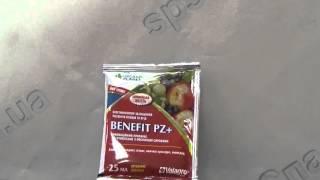 Бенефит+ 20 мл(, 2016-02-01T08:45:10.000Z)