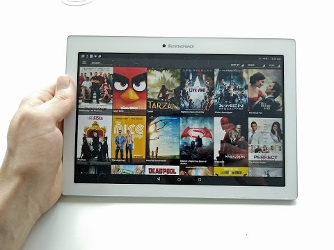 Top 6 Apps to Watch Movies for FREE on Android