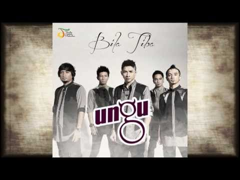 Ungu - Bila Tiba (OST Sang Kiai) - Official Video Lirik