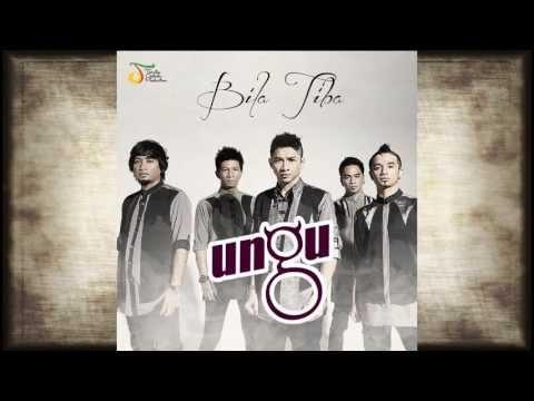 Ungu - Bila Tiba (OST Sang Kiai) -  Lirik