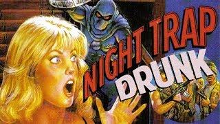 boozy-booby-traps-drunk-night-trap-gameplay