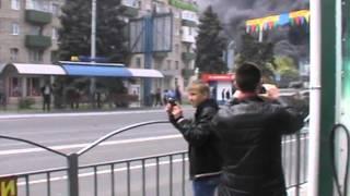 Мариуполь 9.05.14(, 2014-05-09T11:52:24.000Z)