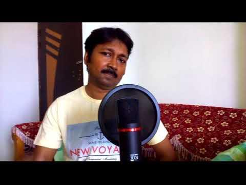 Nekhre wali -- cover y Kamal kundu