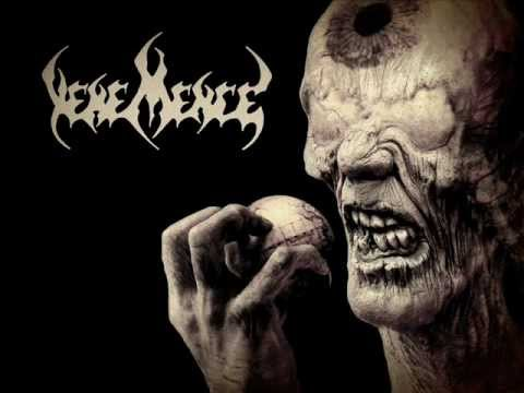 Vehemence - Kill For God
