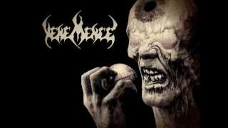 Vehemence - Kill For God